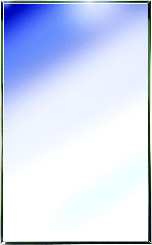 9400APR1 16X20 MEDICINE CABINET