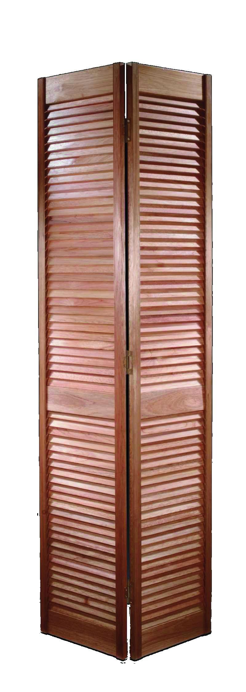 LEDCO 36  LOUVER BI-FOLD DOOR  sc 1 st  Murray Supply MRO & LEDCO 36