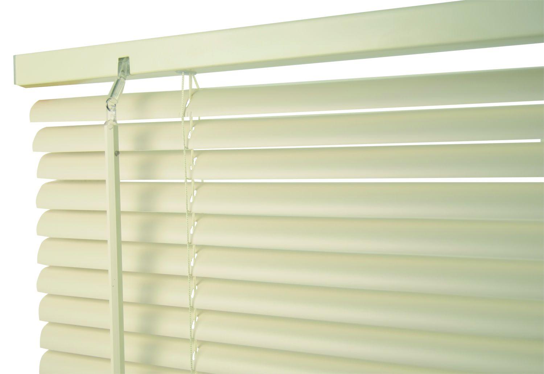 miniblinds colors card coverings manufacturing customiser alderman acres horizontal wp blinds window color alabaster